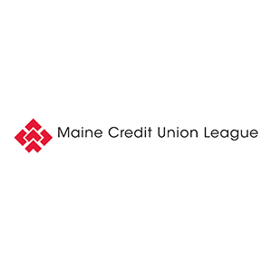 Maine Credit Union League