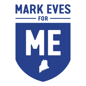 Mark Eves for ME