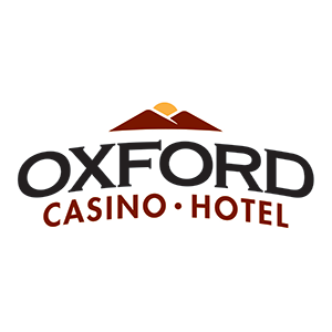 Oxford Casino Hotel