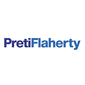 Preti Flaherty